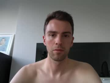 [10-08-19] hellojames247 chaturbate public webcam video