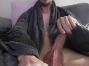 [17-08-20] pipedaddy72 record public show video from Chaturbate