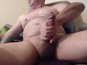 [12-11-20] sixpack77 cam video from Chaturbate.com