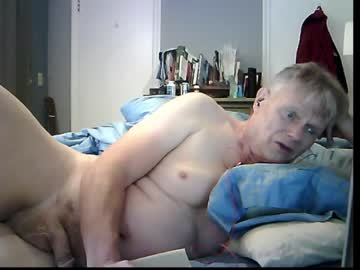 [28-01-21] gethyn record private webcam