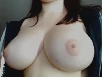 [29-05-21] lawyer_sophia record premium show video from Chaturbate