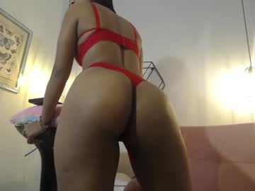[30-11-20] sofi_r video from Chaturbate.com