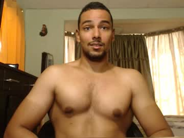 [10-11-18] the_sweetman95 record private webcam