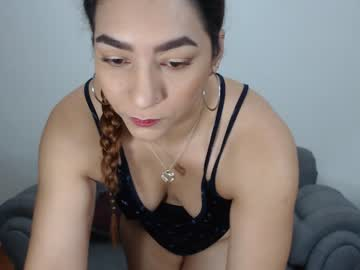 [16-02-21] hannacute69 chaturbate video with toys