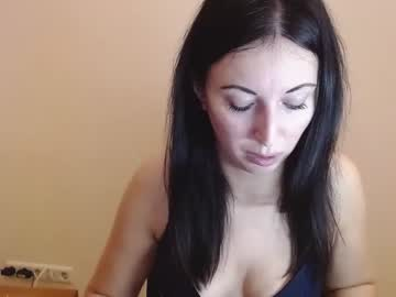[17-11-20] dollhouse record public webcam video from Chaturbate.com