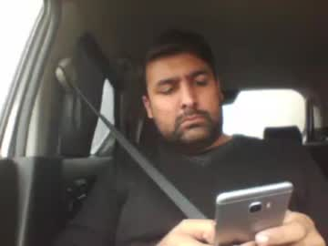 [10-12-18] imoooomalikonline public webcam video from Chaturbate.com
