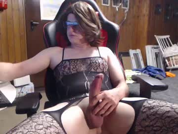 [27-07-20] kim137 chaturbate video with toys