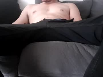 [28-01-20] jaydawg88888 private show from Chaturbate.com
