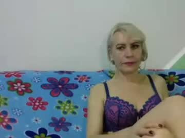 [05-12-18] 00cleopatra private XXX video from Chaturbate