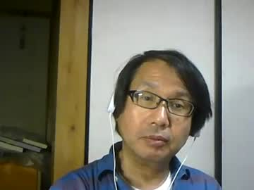[09-05-21] jpn11 video with toys from Chaturbate.com