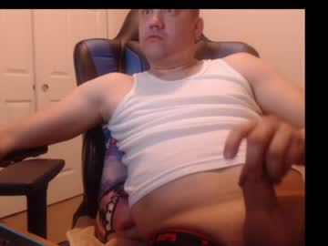[08-05-21] izzy80 webcam video from Chaturbate