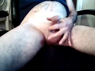 [24-01-20] sweet66guy record public webcam video from Chaturbate