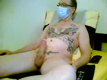 [01-01-21] physiologus record private from Chaturbate.com