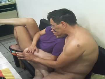 [07-08-21] sexpaar1611 record public show from Chaturbate