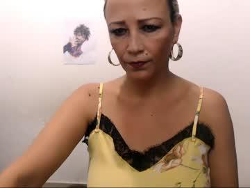 [22-02-21] vanessa_hot333 record blowjob show from Chaturbate.com