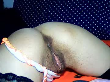 [12-12-18] veronikabeauty record public show video from Chaturbate