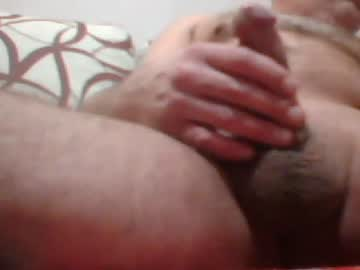 [25-11-20] mlkklm47 chaturbate private sex show