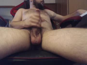 [18-07-20] rockyvandall cam video from Chaturbate.com