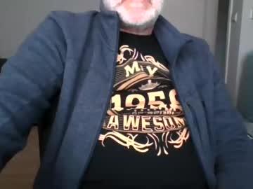 [10-04-21] don_fanucci record public webcam
