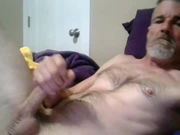 [20-09-20] neiko1974 video with toys from Chaturbate.com