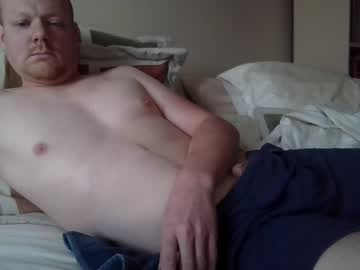[10-04-21] edgerunstudios private XXX video from Chaturbate