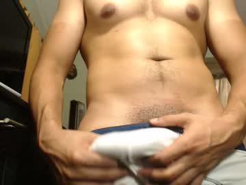 [07-11-18] the_sweetman95 record private XXX show from Chaturbate