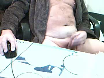 [19-12-18] ken241048 chaturbate public webcam video