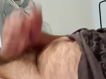 [24-09-20] roybarley4444 private from Chaturbate