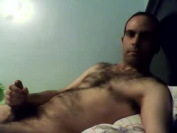 [11-04-21] johnnyjay55 private show from Chaturbate.com