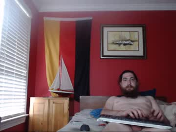 [24-04-20] oldfuckus private show video from Chaturbate.com