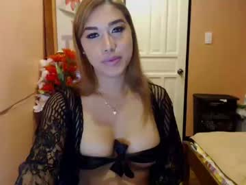 [09-06-19] jaycumsswallow private show video