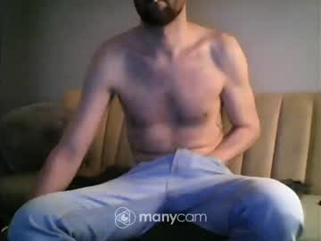 [24-03-20] ravingandy record show with cum