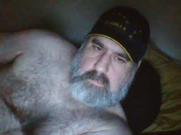 [07-07-20] straightbear4you record private show from Chaturbate