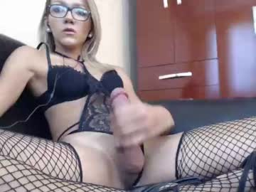 [27-07-19] angivaleriavil blowjob video from Chaturbate