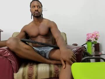 [09-07-20] blacknikes chaturbate blowjob video