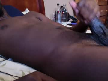 [25-11-20] mortare chaturbate toying