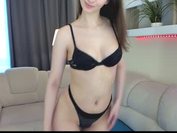 [26-10-20] rainarise public show video from Chaturbate