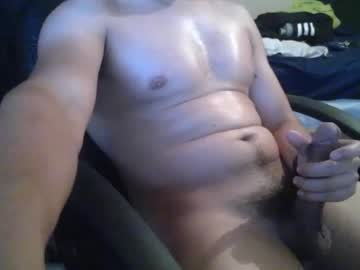 [20-09-21] yungs_713 chaturbate private sex show