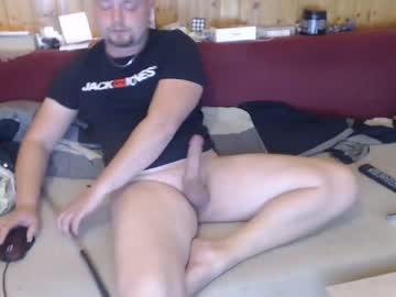 [30-09-19] germanboy2703 public webcam