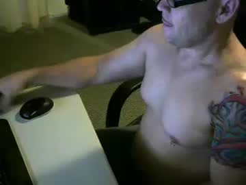 [17-12-18] mike_7324 record video with toys from Chaturbate