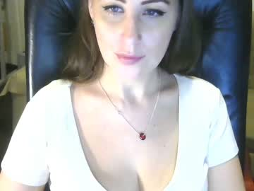 [27-05-19] jessjess4you record webcam show from Chaturbate.com