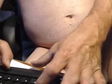 [08-07-20] smoothcock101 private show