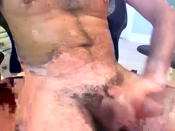[06-05-21] brettfr501 record cam show from Chaturbate