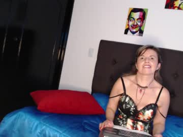 [09-10-20] karime_taylor_ record private show from Chaturbate.com
