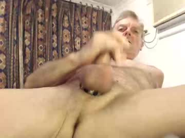 [09-05-19] colonelingus03 chaturbate private sex video