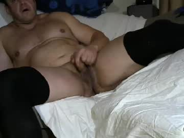 [14-11-20] gariqnight private show from Chaturbate.com
