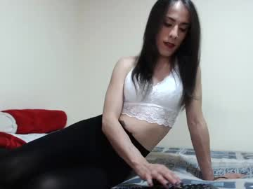 [28-02-20] xkull666 record webcam show from Chaturbate.com