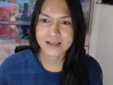 [10-08-20] hottsrechelxxx private XXX video from Chaturbate.com