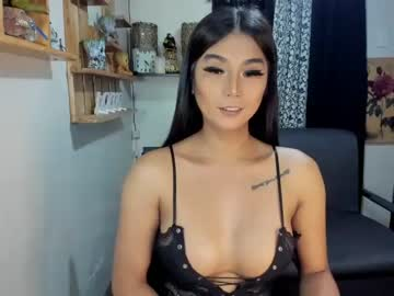[26-01-21] xhugecock69x chaturbate record
