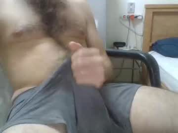 [18-05-19] dgold1990 public webcam from Chaturbate.com